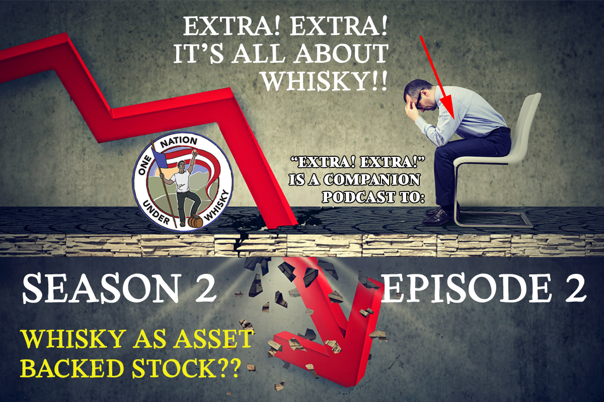 EXTRA-EXTRA-ITS-ALL-ABOUT-WHISKY-ASSET-BACKED-STOCK-INVESTMENT
