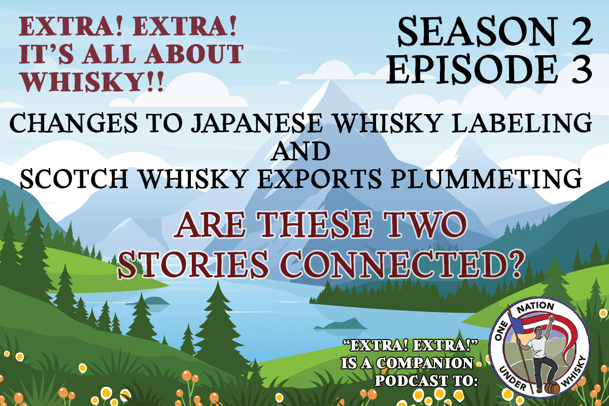 EXTRA-EXTRA-ITS-ALL-ABOUT-WHISKY-SEASON-2-EPISODE-3-WHISKY-LOCH-JAPANESE-WHISKY-LABELS-SCOTCH-WHISKY-EXPORTS-PLUMET