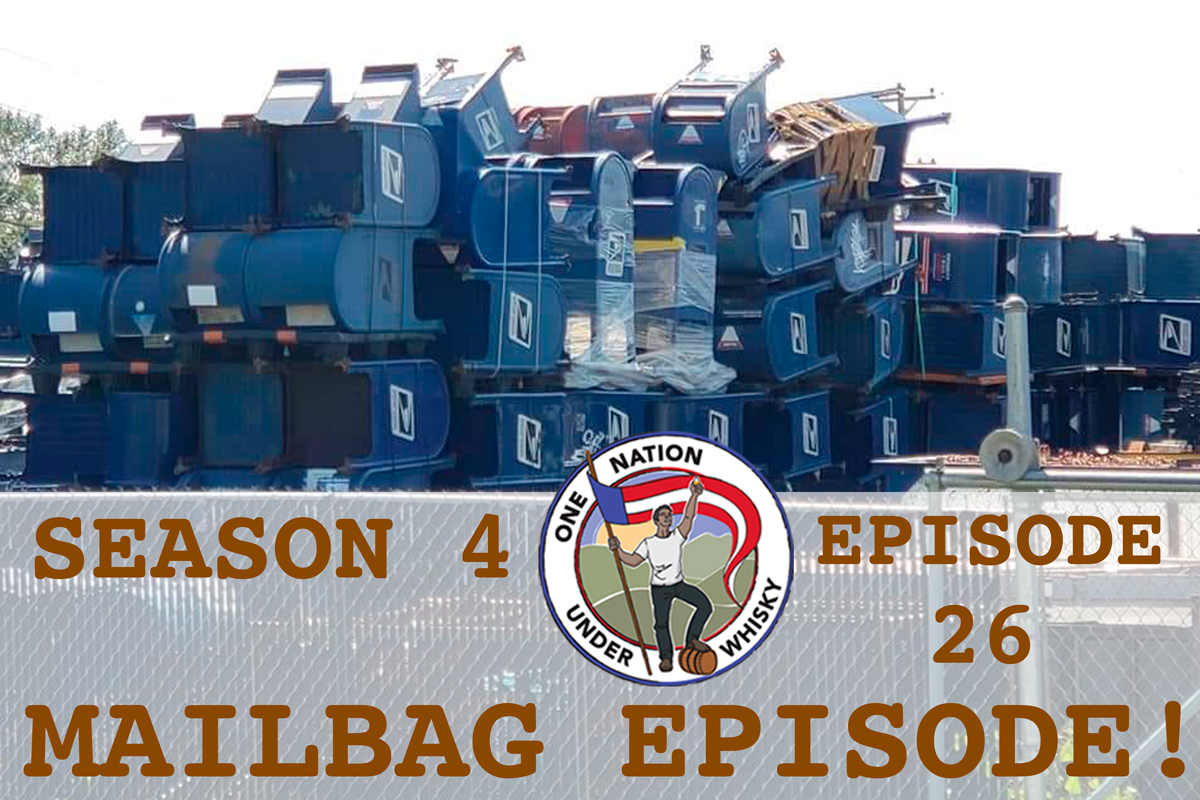 one-nation-under-whisky-season-4-episode-26-mailbag-episode